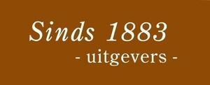 Over Sinds 1883